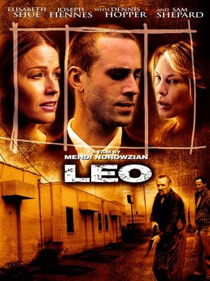 Leo - poster (thumbnail)