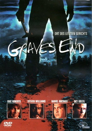 Graves End