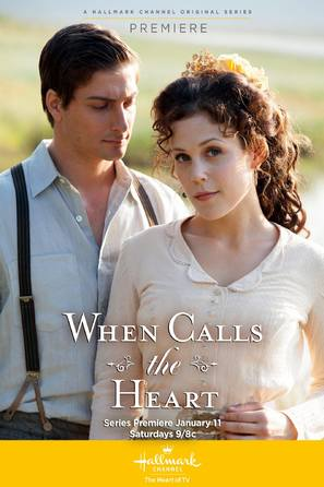 """When Calls the Heart"""