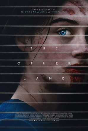 The Other Lamb - Movie Poster (thumbnail)