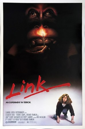 Link - Movie Poster (thumbnail)