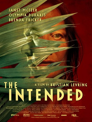 The Intended - poster (thumbnail)