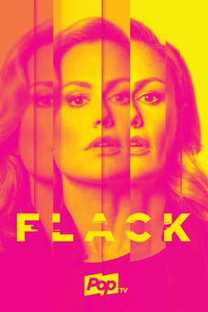 """Flack"""