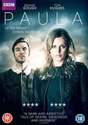 """Paula"""