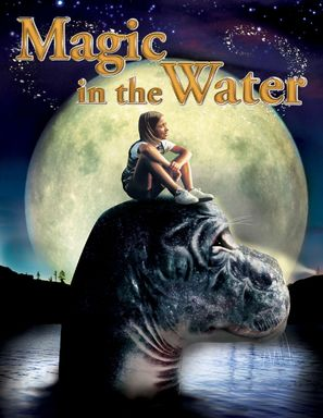 Magic in the Water - Movie Cover (thumbnail)