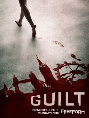 """Guilt"" - Movie Poster (thumbnail)"