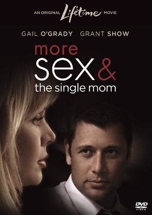 More Sex & the Single Mom - Movie Cover (thumbnail)