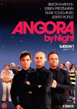 """Angora by Night"" - Danish DVD cover (thumbnail)"