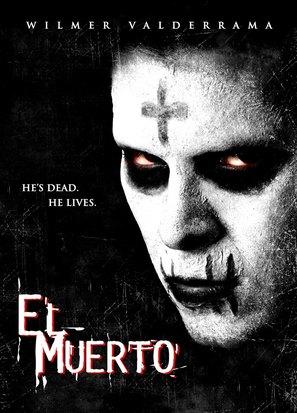 Muerto, El - poster (thumbnail)