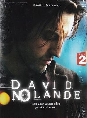 """David Nolande"" - French Movie Poster (thumbnail)"