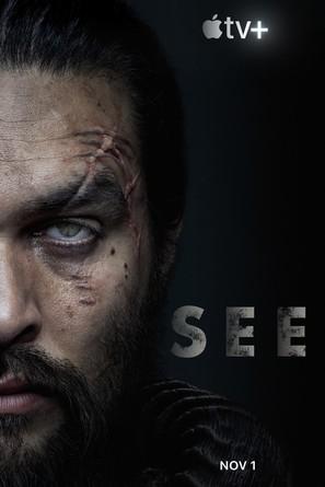 """See"" - Movie Poster (thumbnail)"