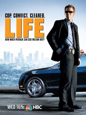 """Life"" - Movie Poster (thumbnail)"