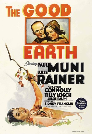 the-good-earth-australian-movie-poster-m