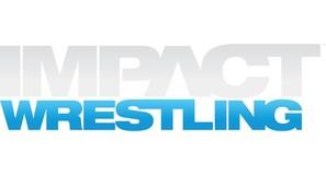 """TNA Impact! Wrestling"""