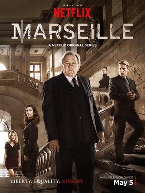 """""""Marseille"""""""