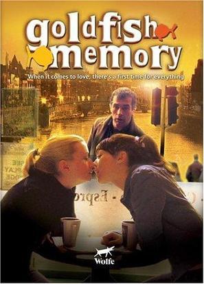 Goldfish Memory - poster (thumbnail)