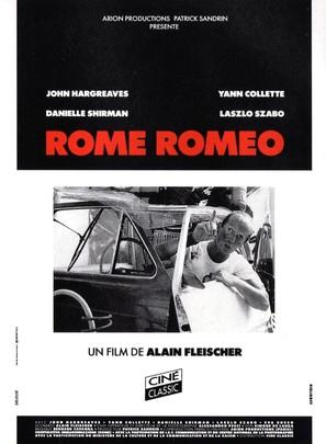 Rome Roméo