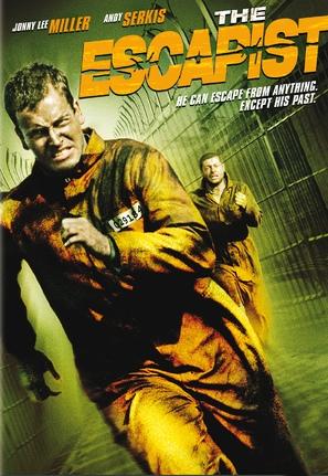 The Escapist - Movie Poster (thumbnail)