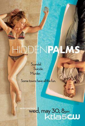 """Hidden Palms"" - Movie Poster (thumbnail)"