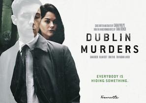 """""""Dublin Murders"""""""