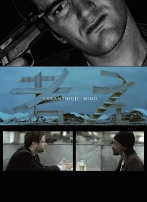 Tarantino's Mind