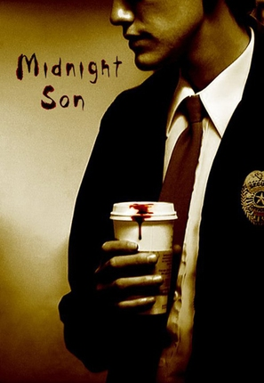 Midnight Son - Movie Poster (thumbnail)