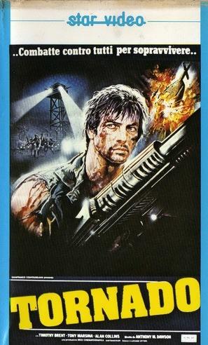 Tornado - Movie Cover (thumbnail)