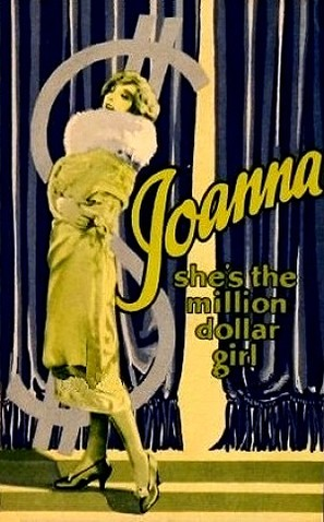 joanna-movie-poster-md.jpg?v=1456610964