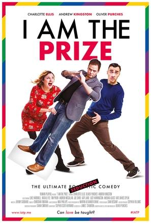 I Am the Prize - IMDb