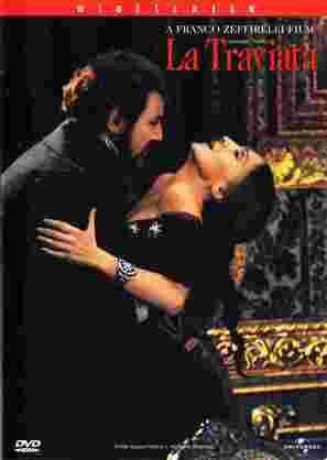 La traviata - DVD cover (thumbnail)