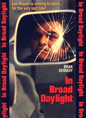In Broad Daylight - Movie Cover (thumbnail)