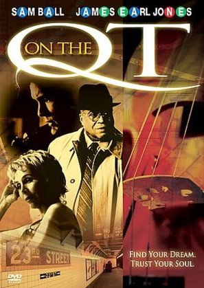 On the Q.T. - Movie Cover (thumbnail)