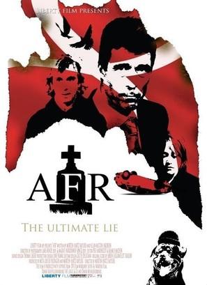 AFR - poster (thumbnail)