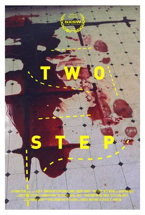 Two Step - Movie Poster (thumbnail)