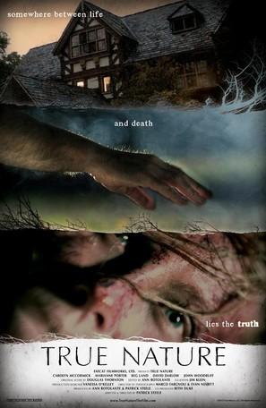 True Nature - Movie Poster (thumbnail)