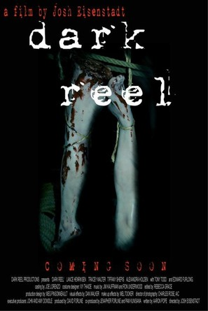 Dark Reel - Movie Poster (thumbnail)