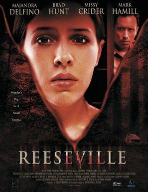 Reeseville - poster (thumbnail)