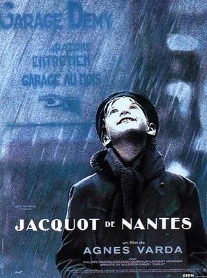 Jacquot de Nantes