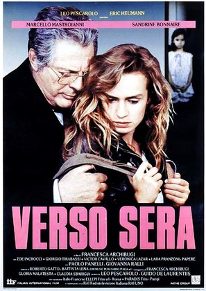 verso-sera-italian-movie-poster-md.jpg