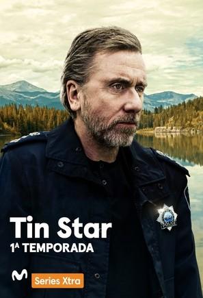 """Tin Star"""
