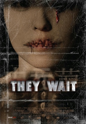 They Wait - Movie Poster (thumbnail)