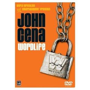 John Cena: Word Life