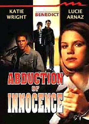Abduction of Innocence - Movie Cover (thumbnail)