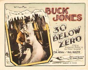 30-below-zero-movie-poster-md.jpg?v=1456