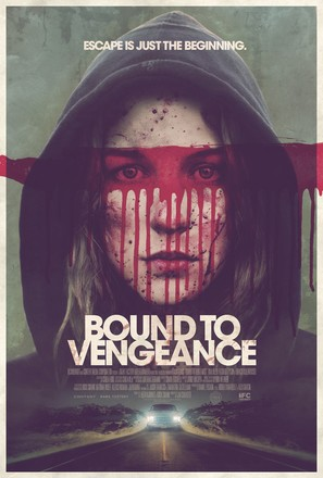 Reversal - Movie Poster (thumbnail)