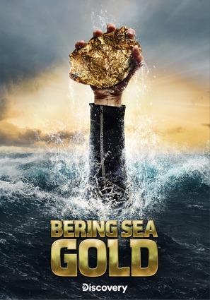 """""""Bering Sea Gold"""""""