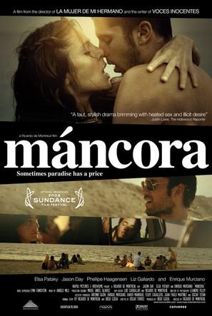 Máncora - Movie Poster (thumbnail)