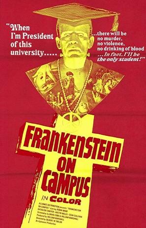 Flick - British Movie Poster (thumbnail)