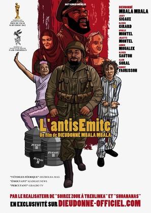 L'antisEmite