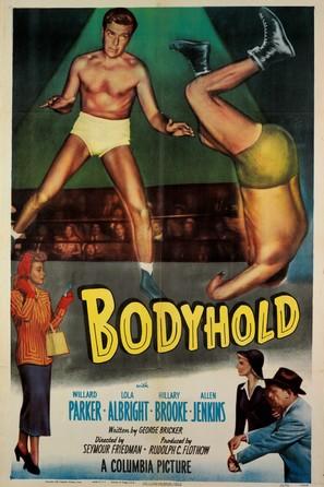 Bodyhold